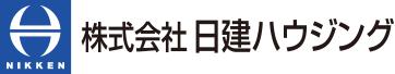 株式会社日建ハウジング(沖縄県那覇市の不動産会社)